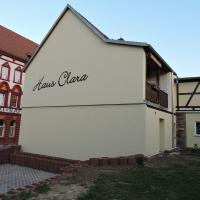 Haus Clara