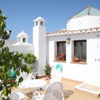 Easy Nerja Guesthouse