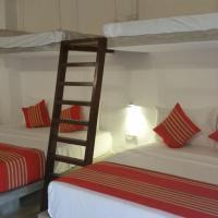 Kutumbaya Resort