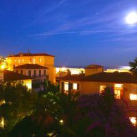 iCasamia Penthouse Villa Lotus
