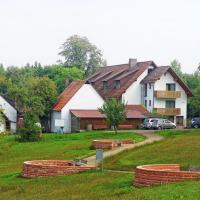 Hotel Landgasthof Oberschnorrhof