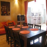 Elegance Hostel and Guesthouse