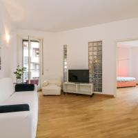 Fiera Milano City Apartment