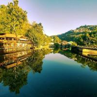 Pansion River