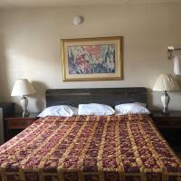 SandPiper Motel - Los Angeles