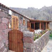Masca - Casa Rural Morrocatana - Tenerife