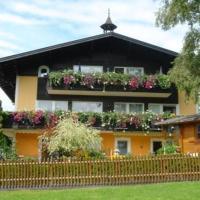 Ferienhaus Marianne