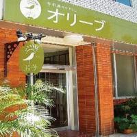 石垣島奧麗芙酒店