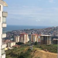 Barjas Apartment