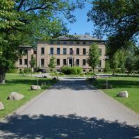 Gutshaus Redewisch Hotel & Restaurant