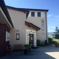 Hotel Sport Mlada Boleslav