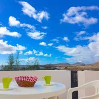 Lanzarote Ocean View