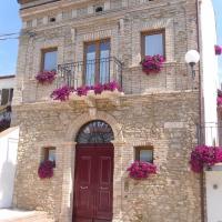 La Casa Del Palombaro
