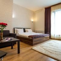Premier Suite Sofia