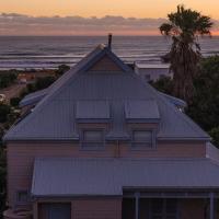Star Cottage