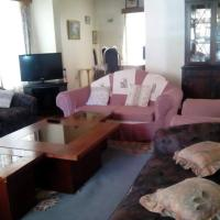 Lairagwan Guest House
