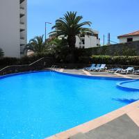 Palms Palace Apartment