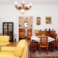 Apartment Anambra