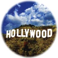 Studio Plus - Hollywood 2BR APT