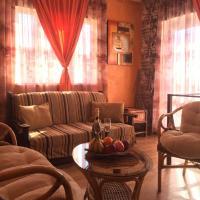 Гостевой Дом «Инфанта»