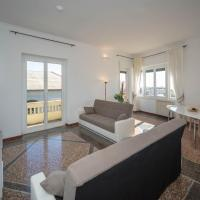 GenovaHost - Appartamento Sole&Mare