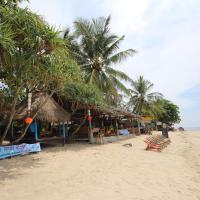 Lanta Family resort