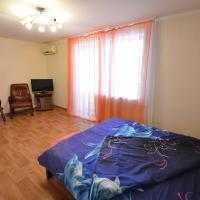 Apartment on Navarynska