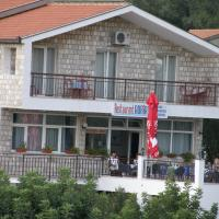 Guest House & Restaurant Adriatic Klek