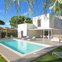 Domaine Villas Mandarine & Spa