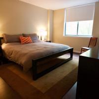 Luxury Apartments by Ballston Metro