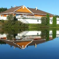 Auberge Du Lac Malcom </h2 </a <div class=sr-card__item sr-card__item--badges <div class= sr-card__badge sr-card__badge--class u-margin:0  data-ga-track=click data-ga-category=SR Card Click data-ga-action=Hotel rating data-ga-label=book_window:  day(s)  <i class= bk-icon-wrapper bk-icon-stars star_track  title=3 estrelles data-et-mouseenter=customGoal:NAFQOeaLQHbFSWMHSUWe:2  <svg aria-hidden=true class=bk-icon -sprite-ratings_stars_3 focusable=false height=10 width=32<use xlink:href=#icon-sprite-ratings_stars_3</use</svg<span class=invisible_spoken3 estrelles</span </i </div   <div style=padding: 2px 0  <div class=bui-review-score c-score bui-review-score--smaller <div class=bui-review-score__badge aria-label=Li han posat un 9,1 9,1 </div <div class=bui-review-score__content <div class=bui-review-score__title Fantàstic </div </div </div   </div </div <div class=sr-card__item   data-ga-track=click data-ga-category=SR Card Click data-ga-action=Hotel location data-ga-label=book_window:  day(s)  <svg aria-hidden=true class=bk-icon -iconset-geo_pin sr_svg__card_icon focusable=false height=12 role=presentation width=12<use xlink:href=#icon-iconset-geo_pin</use</svg <div class= sr-card__item__content   Sayabec • A  <span 7 km </span  del centre </div </div </div </div </div </li <div data-et-view=cJaQWPWNEQEDSVWe:1</div <li id=hotel_1931634 data-is-in-favourites=0 data-hotel-id='1931634' class=sr-card sr-card--arrow bui-card bui-u-bleed@small js-sr-card m_sr_info_icons card-halved card-halved--active   <div data-href=/hotel/ca/gite-relais-dort.ca.html onclick=window.open(this.getAttribute('data-href')); target=_blank class=sr-card__row bui-card__content data-et-click=  <div class=sr-card__image js-sr_simple_card_hotel_image has-debolded-deal js-lazy-image sr-card__image--lazy data-src=https://r-cf.bstatic.com/xdata/images/hotel/square200/103381687.jpg?k=36cd6cdcdf4f1611843094b019b32a8483f412ab3051439dc05907038ebe2583&o=&s=1,https://r-cf.bstatic.com/xdata/images/hotel/max1024x768/103381687.jpg?k=6f4a34a3f8c27f48a3c3c97b77abf9d1bca571f20e90a0ee45ce82bb6fb07625&o=&s=1  <div class=sr-card__image-inner css-loading-hidden </div <noscript <div class=sr-card__image--nojs style=background-image: url('https://r-cf.bstatic.com/xdata/images/hotel/square200/103381687.jpg?k=36cd6cdcdf4f1611843094b019b32a8483f412ab3051439dc05907038ebe2583&o=&s=1')</div </noscript </div <div class=sr-card__details data-et-click=      <div class=sr-card_details__inner <a href=/hotel/ca/gite-relais-dort.ca.html onclick=event.stopPropagation(); target=_blank <h2 class=sr-card__name u-margin:0 u-padding:0 data-ga-track=click data-ga-category=SR Card Click data-ga-action=Hotel name data-ga-label=book_window:  day(s)  Gîte relais dort </h2 </a <div class=sr-card__item sr-card__item--badges <div class= sr-card__badge sr-card__badge--class u-margin:0  data-ga-track=click data-ga-category=SR Card Click data-ga-action=Hotel rating data-ga-label=book_window:  day(s)  <i class= bk-icon-wrapper bk-icon-stars star_track  title=3 estrelles data-et-mouseenter=customGoal:NAFQOeaLQHbFSWMHSUWe:2  <svg aria-hidden=true class=bk-icon -sprite-ratings_stars_3 focusable=false height=10 width=32<use xlink:href=#icon-sprite-ratings_stars_3</use</svg<span class=invisible_spoken3 estrelles</span </i </div   <div style=padding: 2px 0  <div class=bui-review-score c-score bui-review-score--smaller <div class=bui-review-score__badge aria-label=Li han posat un 9,5 9,5 </div <div class=bui-review-score__content <div class=bui-review-score__title Excepcional </div </div </div   </div </div <div class=sr-card__item   data-ga-track=click data-ga-category=SR Card Click data-ga-action=Hotel location data-ga-label=book_window:  day(s)  <svg aria-hidden=true class=bk-icon -iconset-geo_pin sr_svg__card_icon focusable=false height=12 role=presentation width=12<use xlink:href=#icon-iconset-geo_pin</use</svg <div class= sr-card__item__content   Sayabec • A  <span 1,1 km </span  del centre </div </div </div </div </div </li <div data-et-view=cJaQWPWNEQEDSVWe:1</div <li class=bui-spacer--medium <div class=bui-alert bui-alert--info bui-u-bleed@small role=status data-e2e=auto_extension_banner  <span class=icon--hint bui-alert__icon role=presentation <svg class=bk-icon -iconset-info_sign height=24 role=presentation width=24<use xlink:href=#icon-iconset-info_sign</use</svg </span <div class=bui-alert__description <p class=bui-alert__text Ja no queden allotjaments a Sayabec! <spanConsell:</span prova un d'aquests allotjaments dels voltants… </p </div </div </li <li id=hotel_696431 data-is-in-favourites=0 data-hotel-id='696431' class=sr-card sr-card--arrow bui-card bui-u-bleed@small js-sr-card m_sr_info_icons card-halved card-halved--active   <div data-href=/hotel/ca/ga-r-te-grand-pa-re-nicole.ca.html onclick=window.open(this.getAttribute('data-href')); target=_blank class=sr-card__row bui-card__content data-et-click=  <div class=sr-card__image js-sr_simple_card_hotel_image has-debolded-deal js-lazy-image sr-card__image--lazy data-src=https://q-cf.bstatic.com/xdata/images/hotel/square200/72321818.jpg?k=747815abd264feceb56cf54b58dee23daa1dd5b4ef8499d728a6a5707b061ef1&o=&s=1,https://r-cf.bstatic.com/xdata/images/hotel/max1024x768/72321818.jpg?k=0c85134f62024444722efab36eda5103ac95b733a1afdacb0b017706dee88c7d&o=&s=1  <div class=sr-card__image-inner css-loading-hidden </div <noscript <div class=sr-card__image--nojs style=background-image: url('https://q-cf.bstatic.com/xdata/images/hotel/square200/72321818.jpg?k=747815abd264feceb56cf54b58dee23daa1dd5b4ef8499d728a6a5707b061ef1&o=&s=1')</div </noscript </div <div class=sr-card__details data-et-click=      <div class=sr-card_details__inner <a href=/hotel/ca/ga-r-te-grand-pa-re-nicole.ca.html onclick=event.stopPropagation(); target=_blank <h2 class=sr-card__name u-margin:0 u-padding:0 data-ga-track=click data-ga-category=SR Card Click data-ga-action=Hotel name data-ga-label=book_window:  day(s)  Gîte Grand-Père Nicole </h2 </a <div class=sr-card__item sr-card__item--badges <div class= sr-card__badge sr-card__badge--class u-margin:0  data-ga-track=click data-ga-category=SR Card Click data-ga-action=Hotel rating data-ga-label=book_window:  day(s)  <i class= bk-icon-wrapper bk-icon-stars star_track  title=3 estrelles data-et-mouseenter=customGoal:NAFQOeaLQHbFSWMHSUWe:2  <svg aria-hidden=true class=bk-icon -sprite-ratings_stars_3 focusable=false height=10 width=32<use xlink:href=#icon-sprite-ratings_stars_3</use</svg<span class=invisible_spoken3 estrelles</span </i </div   <div style=padding: 2px 0  <div class=bui-review-score c-score bui-review-score--smaller <div class=bui-review-score__badge aria-label=Li han posat un 9,6 9,6 </div <div class=bui-review-score__content <div class=bui-review-score__title Excepcional </div </div </div   </div </div <div class=sr-card__item   data-ga-track=click data-ga-category=SR Card Click data-ga-action=Hotel location data-ga-label=book_window:  day(s)  <svg aria-hidden=true class=bk-icon -iconset-geo_pin sr_svg__card_icon focusable=false height=12 role=presentation width=12<use xlink:href=#icon-iconset-geo_pin</use</svg <div class= sr-card__item__content   <strong class='sr-card__item--strong'Val-Brillant</strong • a  <span 9 km </span  de Sayabec </div </div </div </div </div </li <div style=margin-bottom:8px </div <div data-et-view=cJaQWPWNEQEDSVWe:1</div <li id=hotel_601298 data-is-in-favourites=0 data-hotel-id='601298' class=sr-card sr-card--arrow bui-card bui-u-bleed@small js-sr-card m_sr_info_icons card-halved card-halved--active   <div data-href=/hotel/ca/auberge-beausejour.ca.html onclick=window.open(this.getAttribute('data-href')); target=_blank class=sr-card__row bui-card__content data-et-click=  <div class=sr-card__image js-sr_simple_card_hotel_image has-debolded-deal js-lazy-image sr-card__image--lazy data-src=https://q-cf.bstatic.com/xdata/images/hotel/square200/118677561.jpg?k=8f3facdff06b68a379513eb07c5daccf38a0dfabaec6dfcfc1433469b97e9a74&o=&s=1,https://r-cf.bstatic.com/xdata/images/hotel/max1024x768/118677561.jpg?k=3fc679b64db54e67e20d0521292b2732e1ddf47779c0e268702470de8e6be97b&o=&s=1  <div class=sr-card__image-inner css-loading-hidden </div <noscript <div class=sr-card__image--nojs style=background-image: url('https://q-cf.bstatic.com/xdata/images/hotel/square200/118677561.jpg?k=8f3facdff06b68a379513eb07c5daccf38a0dfabaec6dfcfc1433469b97e9a74&o=&s=1')</div </noscript </div <div class=sr-card__details data-et-click=      <div class=sr-card_details__inner <a href=/hotel/ca/auberge-beausejour.ca.html onclick=event.stopPropagation(); target=_blank <h2 class=sr-card__name u-margin:0 u-padding:0 data-ga-track=click data-ga-category=SR Card Click data-ga-action=Hotel name data-ga-label=book_window:  day(s)  Auberge Beausejour </h2 </a <div class=sr-card__item sr-card__item--badges <div class= sr-card__badge sr-card__badge--class u-margin:0  data-ga-track=click data-ga-category=SR Card Click data-ga-action=Hotel rating data-ga-label=book_window:  day(s)  <i class= bk-icon-wrapper bk-icon-stars star_track  title=3 estrelles data-et-mouseenter=customGoal:NAFQOeaLQHbFSWMHSUWe:2  <svg aria-hidden=true class=bk-icon -sprite-ratings_stars_3 focusable=false height=10 width=32<use xlink:href=#icon-sprite-ratings_stars_3</use</svg<span class=invisible_spoken3 estrelles</span </i </div   <div style=padding: 2px 0  <div class=bui-review-score c-score bui-review-score--smaller <div class=bui-review-score__badge aria-label=Li han posat un 8,6 8,6 </div <div class=bui-review-score__content <div class=bui-review-score__title Fabulós </div </div </div   </div </div <div class=sr-card__item   data-ga-track=click data-ga-category=SR Card Click data-ga-action=Hotel location data-ga-label=book_window:  day(s)  <svg aria-hidden=true class=bk-icon -iconset-geo_pin sr_svg__card_icon focusable=false height=12 role=presentation width=12<use xlink:href=#icon-iconset-geo_pin</use</svg <div class= sr-card__item__content   <strong class='sr-card__item--strong'Amqui</strong • a  <span 20 km </span  de Sayabec </div </div </div </div </div </li <div data-et-view=cJaQWPWNEQEDSVWe:1</div <li id=hotel_534302 data-is-in-favourites=0 data-hotel-id='534302' class=sr-card sr-card--arrow bui-card bui-u-bleed@small js-sr-card m_sr_info_icons card-halved card-halved--active   <div data-href=/hotel/ca/selectotel.ca.html onclick=window.open(this.getAttribute('data-href')); target=_blank class=sr-card__row bui-card__content data-et-click=  <div class=sr-card__image js-sr_simple_card_hotel_image has-debolded-deal js-lazy-image sr-card__image--lazy data-src=https://r-cf.bstatic.com/xdata/images/hotel/square200/21364932.jpg?k=a4c0c7e480a16fb5d5a84081953f61596ece06f2ce2ba1821e480f5bd3f3a855&o=&s=1,https://q-cf.bstatic.com/xdata/images/hotel/max1024x768/21364932.jpg?k=601d0fd4fcc9176fcab2bb69b278e773eb3c35a00755aca87981e9be962a8866&o=&s=1  <div class=sr-card__image-inner css-loading-hidden </div <noscript <div class=sr-card__image--nojs style=background-image: url('https://r-cf.bstatic.com/xdata/images/hotel/square200/21364932.jpg?k=a4c0c7e480a16fb5d5a84081953f61596ece06f2ce2ba1821e480f5bd3f3a855&o=&s=1')</div </noscript </div <div class=sr-card__details data-et-click=      <div class=sr-card_details__inner <a href=/hotel/ca/selectotel.ca.html onclick=event.stopPropagation(); target=_blank <h2 class=sr-card__name u-margin:0 u-padding:0 data-ga-track=click data-ga-category=SR Card Click data-ga-action=Hotel name data-ga-label=book_window:  day(s)  Sélectôtel Amqui Pastali </h2 </a <div class=sr-card__item sr-card__item--badges <div class= sr-card__badge sr-card__badge--class u-margin:0  data-ga-track=click data-ga-category=SR Card Click data-ga-action=Hotel rating data-ga-label=book_window:  day(s)  <i class= bk-icon-wrapper bk-icon-stars star_track  title=3 estrelles data-et-mouseenter=customGoal:NAFQOeaLQHbFSWMHSUWe:2  <svg aria-hidden=true class=bk-icon -sprite-ratings_stars_3 focusable=false height=10 width=32<use xlink:href=#icon-sprite-ratings_stars_3</use</svg<span class=invisible_spoken3 estrelles</span </i </div   <div style=padding: 2px 0  <div class=bui-review-score c-score bui-review-score--smaller <div class=bui-review-score__badge aria-label=Li han posat un 8,0 8,0 </div <div class=bui-review-score__content <div class=bui-review-score__title Molt bé </div </div </div   </div </div <div class=sr-card__item   data-ga-track=click data-ga-category=SR Card Click data-ga-action=Hotel location data-ga-label=book_window:  day(s)  <svg aria-hidden=true class=bk-icon -iconset-geo_pin sr_svg__card_icon focusable=false height=12 role=presentation width=12<use xlink:href=#icon-iconset-geo_pin</use</svg <div class= sr-card__item__content   <strong class='sr-card__item--strong'Amqui</strong • a  <span 19 km </span  de Sayabec </div </div </div </div </div </li <div data-et-view=cJaQWPWNEQEDSVWe:1</div <li id=hotel_1466592 data-is-in-favourites=0 data-hotel-id='1466592' data-lazy-load-nd class=sr-card sr-card--arrow bui-card bui-u-bleed@small js-sr-card m_sr_info_icons card-halved card-halved--active   <div data-href=/hotel/ca/auberge-de-la-pente-abrupte.ca.html onclick=window.open(this.getAttribute('data-href')); target=_blank class=sr-card__row bui-card__content data-et-click=  <div class=sr-card__image js-sr_simple_card_hotel_image has-debolded-deal js-lazy-image sr-card__image--lazy data-src=https://q-cf.bstatic.com/xdata/images/hotel/square200/51973081.jpg?k=7737751448e3a7a19ec6eabaf9edd94babcdbf538d56c13fb9fceb7abf1ccc67&o=&s=1,https://r-cf.bstatic.com/xdata/images/hotel/max1024x768/51973081.jpg?k=79e8e82e3ce6a12f2e717ba9120ffb8306c9ce33d764415cb7715ca9a5846d40&o=&s=1  <div class=sr-card__image-inner css-loading-hidden </div <noscript <div class=sr-card__image--nojs style=background-image: url('https://q-cf.bstatic.com/xdata/images/hotel/square200/51973081.jpg?k=7737751448e3a7a19ec6eabaf9edd94babcdbf538d56c13fb9fceb7abf1ccc67&o=&s=1')</div </noscript </div <div class=sr-card__details data-et-click=    customGoal:NAREFcMEbFeceMaNMFJQPHe:5    <div class=sr-card_details__inner <a href=/hotel/ca/auberge-de-la-pente-abrupte.ca.html onclick=event.stopPropagation(); target=_blank <h2 class=sr-card__name u-margin:0 u-padding:0 data-ga-track=click data-ga-category=SR Card Click data-ga-action=Hotel name data-ga-label=book_window:  day(s)  Auberge de la Pente Abrupte </h2 </a <div class=sr-card__item sr-card__item--badges <div class= sr-card__badge sr-card__badge--class u-margin:0  data-ga-track=click data-ga-category=SR Card Click data-ga-action=Hotel rating data-ga-label=book_window:  day(s)  <i class= bk-icon-wrapper bk-icon-stars star_track  title=2 estrelles data-et-mouseenter=customGoal:NAFQOeaLQHbFSWMHSUWe:2  <svg aria-hidden=true class=bk-icon -sprite-ratings_stars_2 focusable=false height=10 width=21<use xlink:href=#icon-sprite-ratings_stars_2</use</svg<span class=invisible_spoken2 estrelles</span </i </div   <div style=padding: 2px 0    </div </div <div class=sr-card__item   data-ga-track=click data-ga-category=SR Card Click data-ga-action=Hotel location data-ga-label=book_window:  day(s)  <svg aria-hidden=true class=bk-icon -iconset-geo_pin sr_svg__card_icon focusable=false height=12 role=presentation width=12<use xlink:href=#icon-iconset-geo_pin</use</svg <div class= sr-card__item__content   <strong class='sr-card__item--strong'Sainte Paule</strong • a  <span 10 km </span  de Sayabec </div </div </div </div </div </li <div data-et-view=cJaQWPWNEQEDSVWe:1</div <li id=hotel_696447 data-is-in-favourites=0 data-hotel-id='696447' class=sr-card sr-card--arrow bui-card bui-u-bleed@small js-sr-card m_sr_info_icons card-halved card-halved--active   <div data-href=/hotel/ca/auauberge-lambassadeur.ca.html onclick=window.open(this.getAttribute('data-href')); target=_blank class=sr-card__row bui-card__content data-et-click=  <div class=sr-card__image js-sr_simple_card_hotel_image has-debolded-deal js-lazy-image sr-card__image--lazy data-src=https://r-cf.bstatic.com/xdata/images/hotel/square200/50374986.jpg?k=917898e9447e93161407136f269b60cbb961dbf85942d487171622ec9c68c723&o=&s=1,https://q-cf.bstatic.com/xdata/images/hotel/max1024x768/50374986.jpg?k=1633495bfcab24882d51204f5e5d05a57e7fb2c475fcb789447250c99fc8049b&o=&s=1  <div class=sr-card__image-inner css-loading-hidden </div <noscript <div class=sr-card__image--nojs style=background-image: url('https://r-cf.bstatic.com/xdata/images/hotel/square200/50374986.jpg?k=917898e9447e93161407136f269b60cbb961dbf85942d487171622ec9c68c723&o=&s=1')</div </noscript </div <div class=sr-card__details data-et-click=      <div class=sr-card_details__inner <a href=/hotel/ca/auauberge-lambassadeur.ca.html onclick=event.stopPropagation(); target=_blank <h2 class=sr-card__name u-margin:0 u-padding:0 data-ga-track=click data-ga-category=SR Card Click data-ga-action=Hotel name data-ga-label=book_window:  day(s)  Auberge l'Ambassadeur </h2 </a <div class=sr-card__item sr-card__item--badges <div class= sr-card__badge sr-card__badge--class u-margin:0  data-ga-track=click data-ga-category=SR Card Click data-ga-action=Hotel rating data-ga-label=book_window:  day(s)  <i class= bk-icon-wrapper bk-icon-stars star_track  title=4 estrelles data-et-mouseenter=customGoal:NAFQOeaLQHbFSWMHSUWe:2  <svg aria-hidden=true class=bk-icon -sprite-ratings_stars_4 focusable=false height=10 width=43<use xlink:href=#icon-sprite-ratings_stars_4</use</svg<span class=invisible_spoken4 estrelles</span </i </div   <div style=padding: 2px 0  <div class=bui-review-score c-score bui-review-score--smaller <div class=bui-review-score__badge aria-label=Li han posat un 8,7 8,7 </div <div class=bui-review-score__content <div class=bui-review-score__title Fabulós </div </div </div   </div </div <div class=sr-card__item   data-ga-track=click data-ga-category=SR Card Click data-ga-action=Hotel location data-ga-label=book_window:  day(s)  <svg aria-hidden=true class=bk-icon -iconset-geo_pin sr_svg__card_icon focusable=false height=12 role=presentation width=12<use xlink:href=#icon-iconset-geo_pin</use</svg <div class= sr-card__item__content   <strong class='sr-card__item--strong'Amqui</strong • a  <span 20 km </span  de Sayabec </div </div </div </div </div </li <div data-et-view=cJaQWPWNEQEDSVWe:1</div <li id=hotel_1911819 data-is-in-favourites=0 data-hotel-id='1911819' class=sr-card sr-card--arrow bui-card bui-u-bleed@small js-sr-card m_sr_info_icons card-halved card-halved--active   <div data-href=/hotel/ca/la-bete-a-quimper.ca.html onclick=window.open(this.getAttribute('data-href')); target=_blank class=sr-card__row bui-card__content data-et-click=  <div class=sr-card__image js-sr_simple_card_hotel_image has-debolded-deal js-lazy-image sr-card__image--lazy data-src=https://q-cf.bstatic.com/xdata/images/hotel/square200/113318026.jpg?k=80add19231024d76ac22a811c29e87737f99f998a65c077c9049b5fc5f159385&o=&s=1,https://r-cf.bstatic.com/xdata/images/hotel/max1024x768/113318026.jpg?k=2a03d659b53c1ff52926fcd2e8a10d1f65f54c852589be4207325d2512fb1de7&o=&s=1  <div class=sr-card__image-inner css-loading-hidden </div <noscript <div class=sr-card__image--nojs style=background-image: url('https://q-cf.bstatic.com/xdata/images/hotel/square200/113318026.jpg?k=80add19231024d76ac22a811c29e87737f99f998a65c077c9049b5fc5f159385&o=&s=1')</div </noscript </div <div class=sr-card__details data-et-click=      <div class=sr-card_details__inner <a href=/hotel/ca/la-bete-a-quimper.ca.html onclick=event.stopPropagation(); target=_blank <h2 class=sr-card__name u-margin:0 u-padding:0 data-ga-track=click data-ga-category=SR Card Click data-ga-action=Hotel name data-ga-label=book_window:  day(s)  La Bête à Quimper </h2 </a <div class=sr-card__item sr-card__item--badges <div class= sr-card__badge sr-card__badge--class u-margin:0  data-ga-track=click data-ga-category=SR Card Click data-ga-action=Hotel rating data-ga-label=book_window:  day(s)  <i class= bk-icon-wrapper bk-icon-stars star_track  title=2 estrelles data-et-mouseenter=customGoal:NAFQOeaLQHbFSWMHSUWe:2  <svg aria-hidden=true class=bk-icon -sprite-ratings_stars_2 focusable=false height=10 width=21<use xlink:href=#icon-sprite-ratings_stars_2</use</svg<span class=invisible_spoken2 estrelles</span </i </div   <div style=padding: 2px 0  <div class=bui-review-score c-score bui-review-score--smaller <div class=bui-review-score__badge aria-label=Li han posat un 8,3 8,3 </div <div class=bui-review-score__content <div class=bui-review-score__title Molt bé </div </div </div   </div </div <div class=sr-card__item   data-ga-track=click data-ga-category=SR Card Click data-ga-action=Hotel location data-ga-label=book_window:  day(s)  <svg aria-hidden=true class=bk-icon -iconset-geo_pin sr_svg__card_icon focusable=false height=12 role=presentation width=12<use xlink:href=#icon-iconset-geo_pin</use</svg <div class= sr-card__item__content   <strong class='sr-card__item--strong'Val-Brillant</strong • a  <span 9 km </span  de Sayabec </div </div </div </div </div </li <div data-et-view=cJaQWPWNEQEDSVWe:1</div <li id=hotel_444889 data-is-in-favourites=0 data-hotel-id='444889' class=sr-card sr-card--arrow bui-card bui-u-bleed@small js-sr-card m_sr_info_icons card-halved card-halved--active   <div data-href=/hotel/ca/gite-villa-du-vieux-clocher.ca.html onclick=window.open(this.getAttribute('data-href')); target=_blank class=sr-card__row bui-card__content data-et-click=  <div class=sr-card__image js-sr_simple_card_hotel_image has-debolded-deal js-lazy-image sr-card__image--lazy data-src=https://r-cf.bstatic.com/xdata/images/hotel/square200/59016984.jpg?k=8ea71eb574f16eba7312a1e9b20ac175a188aca8b0201886f70ade5bdc71d514&o=&s=1,https://r-cf.bstatic.com/xdata/images/hotel/max1024x768/59016984.jpg?k=7194211f2f646f813e128e95f0018684add1d2f85b1aece3fa25ca20143f144e&o=&s=1  <div class=sr-card__image-inner css-loading-hidden </div <noscript <div class=sr-card__image--nojs style=background-image: url('https://r-cf.bstatic.com/xdata/images/hotel/square200/59016984.jpg?k=8ea71eb574f16eba7312a1e9b20ac175a188aca8b0201886f70ade5bdc71d514&o=&s=1')</div </noscript </div <div class=sr-card__details data-et-click=      <div class=sr-card_details__inner <a href=/hotel/ca/gite-villa-du-vieux-clocher.ca.html onclick=event.stopPropagation(); target=_blank <h2 class=sr-card__name u-margin:0 u-padding:0 data-ga-track=click data-ga-category=SR Card Click data-ga-action=Hotel name data-ga-label=book_window:  day(s)  Gîte La Villa Du Vieux Clocher </h2 </a <div class=sr-card__item sr-card__item--badges <div class= sr-card__badge sr-card__badge--class u-margin:0  data-ga-track=click data-ga-category=SR Card Click data-ga-action=Hotel rating data-ga-label=book_window:  day(s)  <i class= bk-icon-wrapper bk-icon-stars star_track  title=4 estrelles data-et-mouseenter=customGoal:NAFQOeaLQHbFSWMHSUWe:2  <svg aria-hidden=true class=bk-icon -sprite-ratings_stars_4 focusable=false height=10 width=43<use xlink:href=#icon-sprite-ratings_stars_4</use</svg<span class=invisible_spoken4 estrelles</span </i </div   <div style=padding: 2px 0  <div class=bui-review-score c-score bui-review-score--smaller <div class=bui-review-score__badge aria-label=Li han posat un 9,2 9,2 </div <div class=bui-review-score__content <div class=bui-review-score__title Fantàstic </div </div </div   </div </div <div class=sr-card__item   data-ga-track=click data-ga-category=SR Card Click data-ga-action=Hotel location data-ga-label=book_window:  day(s)  <svg aria-hidden=true class=bk-icon -iconset-geo_pin sr_svg__card_icon focusable=false height=12 role=presentation width=12<use xlink:href=#icon-iconset-geo_pin</use</svg <div class= sr-card__item__content   <strong class='sr-card__item--strong'Padoue</strong • a  <span 22 km </span  de Sayabec </div </div </div </div </div </li <div data-et-view=cJaQWPWNEQEDSVWe:1</div <li id=hotel_444866 data-is-in-favourites=0 data-hotel-id='444866' class=sr-card sr-card--arrow bui-card bui-u-bleed@small js-sr-card m_sr_info_icons card-halved card-halved--active   <div data-href=/hotel/ca/chalet-du-vieux-clocher.ca.html onclick=window.open(this.getAttribute('data-href')); target=_blank class=sr-card__row bui-card__content data-et-click=  <div class=sr-card__image js-sr_simple_card_hotel_image has-debolded-deal js-lazy-image sr-card__image--lazy data-src=https://q-cf.bstatic.com/xdata/images/hotel/square200/16096619.jpg?k=ff6a098909c7af9b759fb76160bbcee74a0a47ab182112351558d3787faab740&o=&s=1,https://q-cf.bstatic.com/xdata/images/hotel/max1024x768/16096619.jpg?k=fa2dc07cdb09a7ccab7dbc4d62bfe7dcdbbf4201951b1b2c3c33217ceab01d06&o=&s=1  <div class=sr-card__image-inner css-loading-hidden </div <noscript <div class=sr-card__image--nojs style=background-image: url('https://q-cf.bstatic.com/xdata/images/hotel/square200/16096619.jpg?k=ff6a098909c7af9b759fb76160bbcee74a0a47ab182112351558d3787faab740&o=&s=1')</div </noscript </div <div class=sr-card__details data-et-click=      <div class=sr-card_details__inner <a href=/hotel/ca/chalet-du-vieux-clocher.ca.html onclick=event.stopPropagation(); target=_blank <h2 class=sr-card__name u-margin:0 u-padding:0 data-ga-track=click data-ga-category=SR Card Click data-ga-action=Hotel name data-ga-label=book_window:  day(s)  Chalet Du Vieux Clocher </h2 </a <div class=sr-card__item sr-card__item--badges <div class= sr-card__badge sr-card__badge--class u-margin:0  data-ga-track=click data-ga-category=SR Card Click data-ga-action=Hotel rating data-ga-label=book_window:  day(s)  <i class= bk-icon-wrapper bk-icon-stars star_track  title=3 estrelles data-et-mouseenter=customGoal:NAFQOeaLQHbFSWMHSUWe:2  <svg aria-hidden=true class=bk-icon -sprite-ratings_stars_3 focusable=false height=10 width=32<use xlink:href=#icon-sprite-ratings_stars_3</use</svg<span class=invisible_spoken3 estrelles</span </i </div   <div style=padding: 2px 0    </div </div <div class=sr-card__item   data-ga-track=click data-ga-category=SR Card Click data-ga-action=Hotel location data-ga-label=book_window:  day(s)  <svg aria-hidden=true class=bk-icon -iconset-geo_pin sr_svg__card_icon focusable=false height=12 role=presentation width=12<use xlink:href=#icon-iconset-geo_pin</use</svg <div class= sr-card__item__content   <strong class='sr-card__item--strong'Padoue</strong • a  <span 22 km </span  de Sayabec </div </div </div </div </div </li </ol </div <div data-block=pagination </div </div<div class=u-clearfix</div <div data-block=refine_search </div <div data-block=fuzzy_carousel </div <div id=acid_bottom</div <script if( window.performance && performance.measure && 'b-fold') { performance.measure('b-fold'); } </script  <script (function () { if (typeof EventTarget !== 'undefined') { if (typeof EventTarget.prototype.dispatchEvent === 'undefined' && typeof EventTarget.prototype.fireEvent === 'function') { EventTarget.prototype.dispatchEvent = EventTarget.prototype.fireEvent; } } if (typeof window.CustomEvent !== 'function') { // Mobile IE has CustomEvent implemented as Object, this fixes it. var CustomEvent = function(event, params) { // don't delete var evt; params = params || {bubbles: false, cancelable: false, detail: undefined}; try { evt = document.createEvent('CustomEvent'); evt.initCustomEvent(event, params.bubbles, params.cancelable, params.detail); } catch (error) { // fallback for browsers that don't support createEvent('CustomEvent') evt = document.createEvent(Event); for (var param in params) { evt[param] = params[param]; } evt.initEvent(event, params.bubbles, params.cancelable); } return evt; }; CustomEvent.prototype = window.Event.prototype; window.CustomEvent = CustomEvent; } if (!Element.prototype.matches) { Element.prototype.matches = Element.prototype.matchesSelector || Element.prototype.msMatchesSelector || Element.prototype.oMatchesSelector || Element.prototype.webkitMatchesSelector; } if (!Element.prototype.closest) { Element.prototype.closest = function(s) { var el = this; if (!document.documentElement.contains(el)) return null; do { if (el.matches(s)) return el; el = el.parentElement || el.parentNode; } while (el !== null && el.nodeType === 1); return null; }; } }()); (function(){ var searchboxEl = document.querySelector('.js-searchbox_redesign'); if (!searchboxEl) return; var groupChildren = searchboxEl.querySelector('[name=group_children]'); var childAgesEl = searchboxEl.querySelector('.js-child-ages'); var childAgesLabelEl = searchboxEl.querySelector('.js-child-ages-label'); var ageOptionHTML; var childrenNo; function showChildrenAges() { childAgesEl.style.display = 'block'; childAgesLabelEl.style.display = 'block'; } function hideChildrenAges() { childAgesEl.style.display = 'none'; childAgesLabelEl.style.display = 'none'; } function onGroupChildenChange(e) { var newValue = parseInt(e.target.value); if (newValue  childrenNo) { for (var i = newValue; i  childrenNo; i--) { childAgesEl.insertAdjacentHTML('beforeend', ageOptionHTML); } } else { var els = childAgesEl.querySelectorAll('.js-age-option-container'); for (var i = els.length - 1; i = 0; i--) { if (i = newValue) { var el = els[i]; if (el.parentNode !== null) { el.parentNode.removeChild(el); } } } } if (newValue == 0 && childrenNo  0) { hideChildrenAges(); } if (newValue  0 && childrenNo == 0) { showChildrenAges(); } childrenNo = newValue; } if (groupChildren) { groupChildren.disabled = false; childrenNo = parseInt(groupChildren.value); if (childrenNo  0) { showChildrenAges(); } ageOptionHTML = document.querySelector('#sb-age-option-container').innerHTML; groupChildren.addEventListener('change', onGroupChildenChange); document.addEventListener('cp:sb-group-children-ready', function() { groupChildren.removeEventListener('change', onGroupChildenChange); }); } }()); </script <div class=css-loading-hidden m_lp_below_fold_container <div data-et-view=OLBdHXWHPEAHJeKe:1</div <div id=sr_nearby_destinations data-component=sr_lazy_load_nearby_destinations </div <div data-block=sr_m_low_av_dates </div </div </div </div <div class= tabbed-nav--content tabbed-nav--content__search tabbed-nav--content__search-with-tabs  data-tab-id=search id=tabbed_search role=dialog aria-label=Cerca aria-describedby=tabbed_nav_search_description aria-modal=true aria-expanded=false tabindex=0  <span class=bui-u-sr-only id=tabbed_nav_search_descriptionDestinacions, allotjaments o fins i tot una adreça</span <div class= sb__tabs js-sb__tabs <div class= sb__tabs__item js-sb__tabs__item active data-id=sb_hotels  <form id=form_search_location class=js-searchbox_redesign searchbox_redesign searchbox_redesign--iphone searchForm searchbox_fullwidth placeholder_clear b-no-tap-highlight name=frm action=/searchresults.ca.html method=get data-component=searchbox/destination/near-me  <input type=hidden value=searchresults name=src <input type=hidden name=rows value=20 / <input type=hidden name=error_url value=https://www.booking.com/index.ca.html; / <input type=hidden name=label value=gen000nr-10CAQoggJCDGNpdHlfLTU3MzI1NUgEWARoRogBApgBM7gBBcgBDdgBA-gBAfgBAYgCAagCAbgC1eem7wXAAgE / <input type=hidden name=lang value=ca / <input type=hidden name=sb value=1 <div class=destination-bar <div id=searchbox_tab <div id=input_destination_wrap <input type=hidden name=city value=-573255 / <input type=hidden name=ssne value=Sayabec / <input type=hidden name=ssne_untouched value=Sayabec / <div class=searchbox_input_with_suggestion ui-autocomplete-root <div class=dest-input--with-icons <svg aria-hidden=true class=bk-icon -fonticon-search bk-icon--search sr-svg--header_icon_search focusable=false height=14 role=presentation width=15<use xlink:href=#icon-fonticon-search</use</svg <input type=search id=input_destination name=ss spellcheck=false autocapitalize=off autocorrect=off autocomplete=off class= input_destination js-input_dest has_placeholder input_clear_button_input aria-label=Escriu la destinació aquí value=Sayabec  <button class=input_clear_button type=button  <svg class=bk-icon -fonticon-aclose bk-icon--aclose sr-svg--header_icon_aclose height=12 width=14<use xlink:href=#icon-fonticon-aclose</use</svg </button </div </div </div <div id=location_loading style=display: none  class= <img id=loading_icon src=https://r-cf.bstatic.com/mobile/images/hotelMarkerImgLoader/211f81a092a43bf96fc2a7b1dff37e5bc08fbbbf.gif alt=Loading your location / Estem carregant la ubicació actual </div <div id=location_found style=display: none  <div id=location_found_text Al voltant de la ubicació actual </div </div </div </div <fieldset class= searchbox_cals dualcal searchbox_cals_nojs  data-checkin= data-checkout=  <script type=text/html class=js-cal-inputs <input type=hidden name=checkin_monthday value=6 / <input type=hidden name=checkin_year_month value=2019-12 / <input type=hidden name=checkout_monthday value=7 / <input type=hidden name=checkout_year_month value=2019-12 / </script <div class=searchbox_cals_container <div id=ci_date class= bar b-no-tap-highlight js-searchbox__input dualcal__checkin  data-action=toggle data-clicked-before-ready=0 data-cal=checkin  <div class=bar--container <label class=dual_cal_label Data d'arribada </label <div id=ci_date_field <span id=ci_date_text class=m_cal_date_string js-loading-invisible data-checkin-text dv., 6 de des. del 2019 </span </div <svg class=bk-icon -fonticon-checkin searchbox-icon color=currentColor fill=currentColor height=24 width=24<use xlink:href=#icon-fonticon-checkin</use</svg </div <div id=searchBoxLoaderDateCheckIn class=searchbox-before-ready-loading <div class=pure-css-spinner</div </div <select name=checkin_monthday class=js-cal-nojs-input  <option value=Dia</option <option value=1 1</option <option value=2 2</option <option value=3 3</option <option value=4 4</option <option value=5 5</option <option value=6 selected=selected 6</option <option value=7 7</option <option value=8 8</option <option value=9 9</option <option value=10 10</option <option value=11 11</option <option value=12 12</option <option value=13 13</option <option value=14 14</option <option value=15 15</option <option value=16 16</option <option value=17 17</option <option value=18 18</option <option value=19 19</option <option value=20 20</option <option value=21 21</option <option value=22 22</option <option value=23 23</option <option value=24 24</option <option value=25 25</option <option value=26 26</option <option value=27 27</option <option value=28 28</option <option value=29 29</option <option value=30 30</option <option value=31 31</option </select <select name=checkin_year_month class=js-cal-nojs-input  <option value=Mes</option <option value=2019-12 selected=selected  Desembre 2019 </option <option value=2020-1  Gener 2020 </option <option value=2020-2  Febrer 2020 </option <option value=2020-3  Març 2020 </option <option value=2020-4  Abril 2020 </option <option value=2020-5  Maig 2020 </option <option value=2020-6  Juny 2020 </option <option value=2020-7  Juliol 2020 </option <option value=2020-8  Agost 2020 </option <option value=2020-9  Setembre 2020 </option <option value=2020-10  Octubre 2020 </option <option value=2020-11  Novembre 2020 </option <option value=2020-12  Desembre 2020 </option </select <input type=hidden disabled id=ci_date_input name=checkin value=2019-12-06 / </div <div id=co_date class= bar b-no-tap-highlight js-searchbox__input dualcal__checkout  data-action=toggle data-clicked-before-ready=0 data-cal=checkout  <div class=bar--container <label class=dual_cal_label Data de sortida </label <div id=co_date_field <span id=co_date_text class=m_cal_date_string js-loading-invisible data-checkout-text ds., 7 de des. del 2019 </span </div <svg class=bk-icon -fonticon-checkin searchbox-icon color=currentColor fill=currentColor height=24 width=24<use xlink:href=#icon-fonticon-checkin</use</svg <div id=searchBoxLoaderDateCheckOut class=searchbox-before-ready-loading <div class=pure-css-spinner</div </div </div <select name=checkout_monthday class=js-cal-nojs-input  <option value=Dia</option <option value=1 1</option <option value=2 2</option <option value=3 3</option <option value=4 4</option <option value=5 5</option <option value=6 6</option <option value=7 selected=selected 7</option <option value=8 8</option <option value=9 9</option <option value=10 10</option <option value=11 11</option <option value=12 12</option <option value=13 13</option <option value=14 14</option <option value=15 15</option <option value=16 16</option <option value=17 17</option <option value=18 18</option <option value=19 19</option <option value=20 20</option <option value=21 21</option <option value=22 22</option <option value=23 23</option <option value=24 24</option <option value=25 25</option <option value=26 26</option <option value=27 27</option <option value=28 28</option <option value=29 29</option <option value=30 30</option <option value=31 31</option </select <select name=checkout_year_month class=js-cal-nojs-input  <option value=Mes</option <option value=2019-12 selected=selected  Desembre 2019 </option <option value=2020-1  Gener 2020 </option <option value=2020-2  Febrer 2020 </option <option value=2020-3  Març 2020 </option <option value=2020-4  Abril 2020 </option <option value=2020-5  Maig 2020 </option <option value=2020-6  Juny 2020 </option <option value=2020-7  Juliol 2020 </option <option value=2020-8  Agost 2020 </option <option value=2020-9  Setembre 2020 </option <option value=2020-10  Octubre 2020 </option <option value=2020-11  Novembre 2020 </option <option value=2020-12  Desembre 2020 </option </select <input type=hidden id=co_date_input disabled name=checkout value=2019-12-07 / </div </div <div class=dualcal-pikaday pikaday-checkin checkInCal css-loading-hidden pikaday-highlighted-weekends  </div <div class=dualcal-pikaday pikaday-checkout checkOutCal css-loading-hidden pikaday-highlighted-weekends  </div </fieldset <input class=js-first-room-param-setup type=hidden name=room1 value=A,A disabled / <input class=pageshow-anchor type=hidden autocomplete=on value= <fieldset class=group_search group_options js-searchbox__input b-no-tap-highlight  <label class=group_options_label   <span class=group_options_label--text Adults</span <select class=group_adults name=group_adults  <optgroup <option value=11</option <option value=2 selected=selected2</option <option value=33</option <option value=44</option <option value=55</option <option value=66</option <option value=77</option <option value=88</option <option value=99</option <option value=1010</option <option value=1111</option <option value=1212</option <option value=1313</option <option value=1414</option <option value=1515</option <option value=1616</option <option value=1717</option <option value=1818</option <option value=1919</option <option value=2020</option <option value=2121</option <option value=2222</option <option value=2323</option <option value=2424</option <option value=2525</option <option value=2626</option <option value=2727</option <option value=2828</option <option value=2929</option <option value=3030</option </optgroup </select </label <label class=group_options_label <span class=group_options_label--text Nens </span <select name=group_children class=group_children  <optgroup <option value=0 selected=selected0</option <option value=11</option <option value=22</option <option value=33</option <option value=44</option <option value=55</option <option value=66</option <option value=77</option <option value=88</option <option value=99</option <option value=1010</option </optgroup </select </label <label class=group_options_label js-sr-rooms-selector group_options_label_last<span class=group_options_label--textHabitacions</span<select class=group_rooms name=no_rooms<optgroup<option  value=11</option<option  value=22</option<option  value=33</option<option  value=44</option<option  value=55</option<option  value=66</option<option  value=77</option<option  value=88</option<option  value=99</option<option  value=1010</option<option  value=1111</option<option  value=1212</option<option  value=1313</option<option  value=1414</option<option  value=1515</option<option  value=1616</option<option  value=1717</option<option  value=1818</option<option  value=1919</option<option  value=2020</option<option  value=2121</option<option  value=2222</option<option  value=2323</option<option  value=2424</option<option  value=2525</option<option  value=2626</option<option  value=2727</option<option  value=2828</option<option  value=2929</option<option  value=3030</option</optgroup</select</label <label class=child_ages_label js-child-ages-label Edat dels nens el dia de sortida </label <div class=clx child_ages js-child-ages </div </fieldset <input type=hidden name=search_form_id value=808f0cea83f400d2 <fieldset class=searchbox_purpose searchbox_purpose__radios data-component=searchbox/travel-purpose/hint <div class=searchbox--radio-group <div class=searchbox--radio-group--label js-travel-purpose-label aria-describedby=searchbox--radio-group--hintbox-text tabindex=0 role=radiogroup <span class=searchbox--radio-group--text Viatges per feina? </span <svg aria-hidden=true class=bk-icon -fonticon-questionmarkcircle searchbox--radio-group--hintmark css-loading-hidden focusable=false height=16 role=presentation width=16<use xlink:href=#icon-fonticon-questionmarkcircle</use</svg </div <div class=searchbox--radio-group--hintbox css-loading-hidden <span class=searchbox--radio-group--hintbox-text id=searchbox--radio-group--hintbox-text Si viatges per feina, et mostrarem els serveis que més es fan servir en aquests viatges a dalt de tot del menú de filtres. Així, et serà més fàcil trobar-los. </span </div <label class=searchbox--radio-group--item searchbox--radio-group--item__business <input name=sb_travel_purpose type=radio class=searchbox--radio-group--input value=business role=radio aria-checked=false tabindex=0  <span class=searchbox--radio-group--text Sí </span </label <label class=searchbox--radio-group--item searchbox--radio-group--item__leisure <input name=sb_travel_purpose type=radio class=searchbox--radio-group--input value=leisure role=radio aria-checked=false tabindex=-1  <span class=searchbox--radio-group--text No </span </label </div </fieldset <button id=submit_search class=primary_cta js_submit_search js-searchbox__input b-no-tap-highlight m_bigger_search_button type=submit title=Busca hotels Cerca </button </form <template id=sb-age-option-container <div class=age_option-container  js-age-option-container <select name=age class=age <optgroup <option value=0 selected  0 </option <option value=1  1 </option <option value=2  2 </option <option value=3  3 </option <option value=4  4 </option <option value=5  5 </option <option value=6  6 </option <option value=7  7 </option <option value=8  8 </option <option value=9  9 </option <option value=10  10 </option <option value=11  11 </option <option value=12  12 </option <option value=13  13 </option <option value=14  14 </option <option value=15  15 </option <option value=16  16 </option <option value=17  17 </option </optgroup </select </div </template </div </div <div data-et-view=OLBEDEZREVQOVCMIQQDIVXO:1</div <a class=iam-banner-link href=https://account.booking.com/auth/oauth2?client_id=vO1Kblk7xX9tUn2cpZLS&dt=1575597013&response_type=code&aid=304142&lang=ca&state=UvMBHuP9e42e_nfQZyjBaadCJfDKOxEYPED6VljOKa4HEW35ePgAQk7keIcDGfENv2QHEvvMDJ7jsfVgm9bTYokFQcSimAKbYIra5IB3ATPjzOUjFlSSCnSjits3rQSSyVXwwX41lffep6tYdtSEGTNjzhErUclV0qCUfp15x_la5_-P0wp3zqYu90sGllXuMOTHJIJ2fEY1bNUEEak7jgXgqc_OlHmXLUB24vkbqd-kkaSU8pAvW_6CJVw5zUSYHiNG5iwpvYH1Hycr7G8Aq5o_NkMSMvBRFQy-FR0vvZl5QQ30DLwdXVqewNrHNGnz_78FmE_9&redirect_uri=https%3A%2F%2Fsecure.booking.com%2Flogin.html%3Fop%3Doauth_return aria-label=Inicia sessió i estalviaràs més! aria-describedby=signin_banner_desc_01 <div class=bui-container <div class=bui-card bui-banner bui-u-bleed@small <svg class=bk-icon -iconset-user_account_outline bui-banner__icon height=24 role=presentation width=24<use xlink:href=#icon-iconset-user_account_outline</use</svg <div class=bui-banner__content <header class=bui-card__header <h2 class=bui-card__titleInicia sessió i estalviaràs més!</h2 <p class=bui-card__subtitle id=signin_banner_desc_01Inicia sessió i troba millors preus</p </header </div </div </div </a <div class=tabbed-nav--content__search--usps </div </div <div class=tabbed-nav--content tabbed-nav--content__signin data-tab-id=signin role=dialog aria-label=Inicia sessió i reserva més de pressa aria-modal=true aria-expanded=false data-async-content aria-live=polite id=tabbed_signin tabindex=0 <div class=tabbed-nav--loader</div <div class=async-signin-retry async-signin-retry__hidden <h3 class=async-signin-retry__headingHi ha hagut un error.<brTorna-ho a provar.