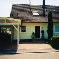 Haus Wehrle, Hotel in Breisach am Rhein