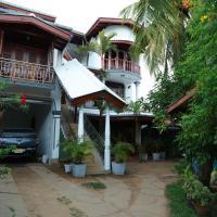 Flamingo Guest house