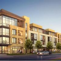 Global Luxury Suites at Downtown Mountain View