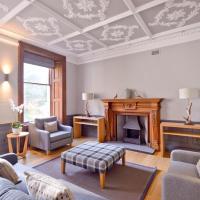 Destiny Scotland - Distillers House