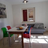 Appartementi di Lu