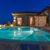 Olivia's Villas of Luxury