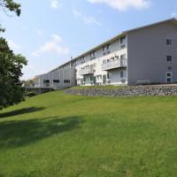 Duluth Spirit Mountain Inn- Americas Best Value Inn