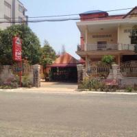Ta Eng Guesthouse