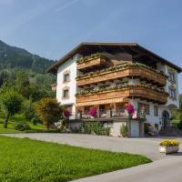 Hotel Pension Platzer