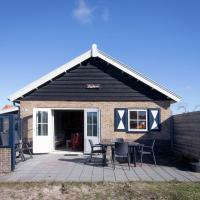 Holiday home Goudmeesje
