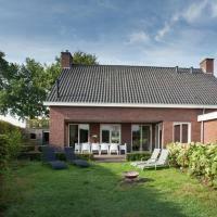 Quaint Holiday Home in Heeze-Leende with Wellness Centre