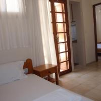 Vazakas Rooms