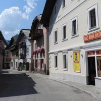 Saalfelden City Center