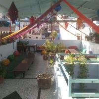 Hare Krishna Home Stay Guest House