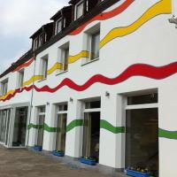 Hotel Appart
