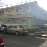 Alondra San Juan Apartments