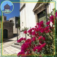 Borgo San Lorenzello