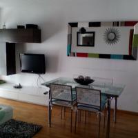 Duplex Torico Amantes
