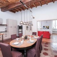 Trastevere Premium Apartment